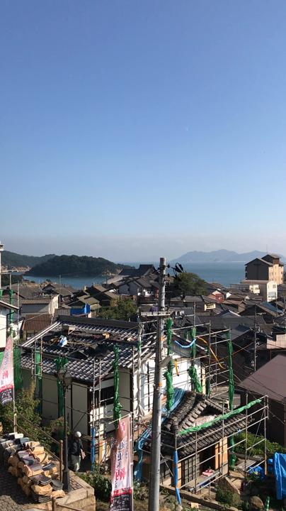 福山市鞆の浦歴史民俗資料館の写真・動画_video_1412