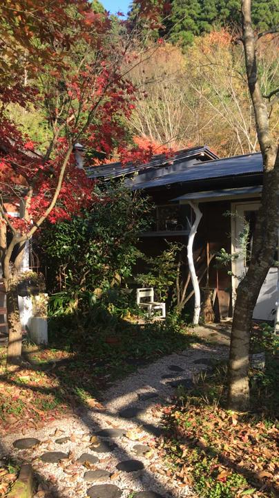 cafe Karin 果林(カリン)の写真・動画_video_1477