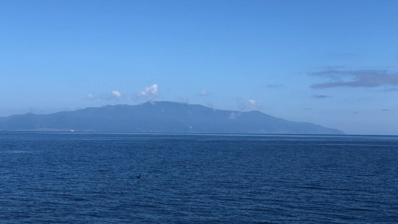 観光船・民宿はまなすの写真・動画_video_1992