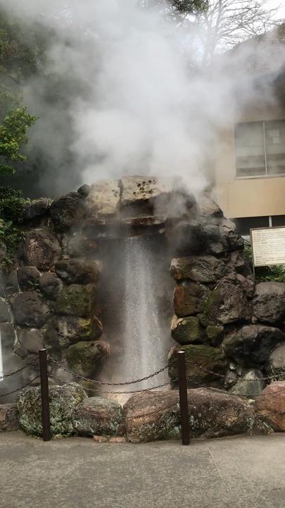 龍巻地獄の写真・動画_video_2712