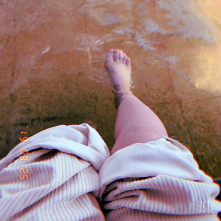 家康の湯の写真・動画_video_3419