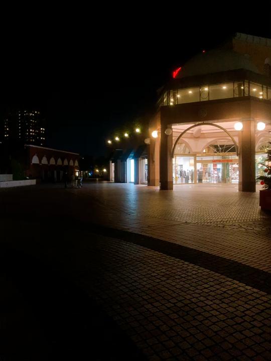 恵比寿ガーデンプレイスの写真・動画_video_4747