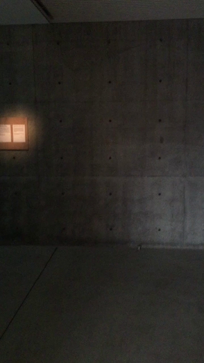 映像スペース
