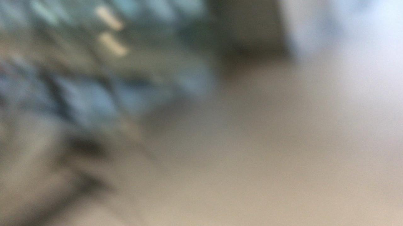 渋谷駅の写真・動画_video_525