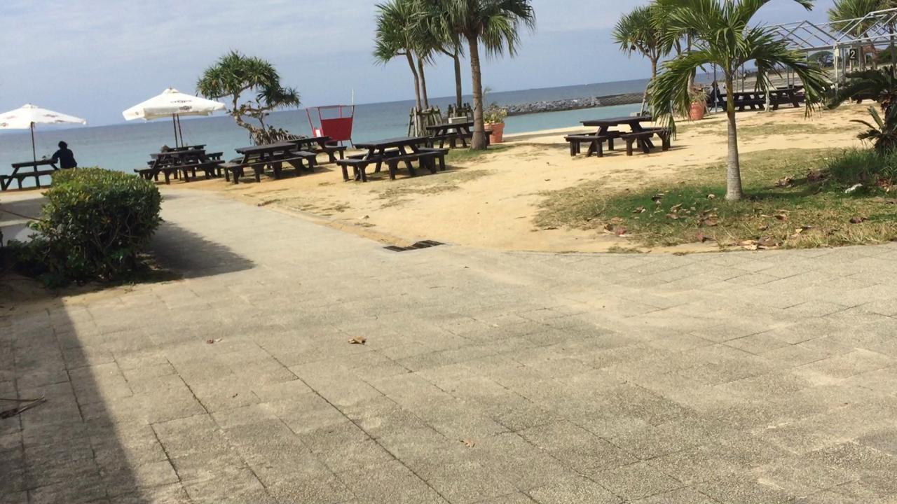 サンセットビーチの写真・動画_video_711