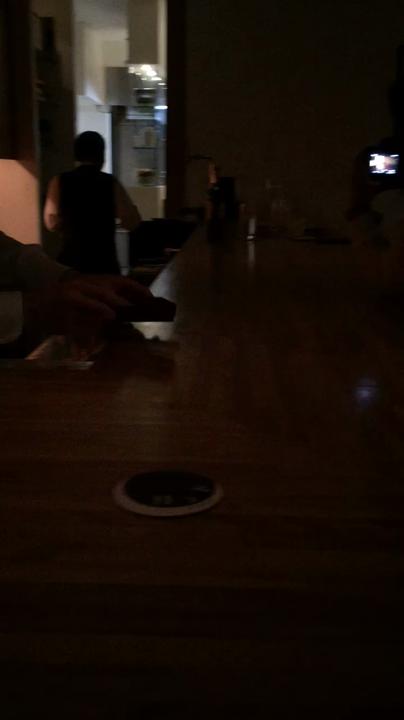 月下の写真・動画_video_80