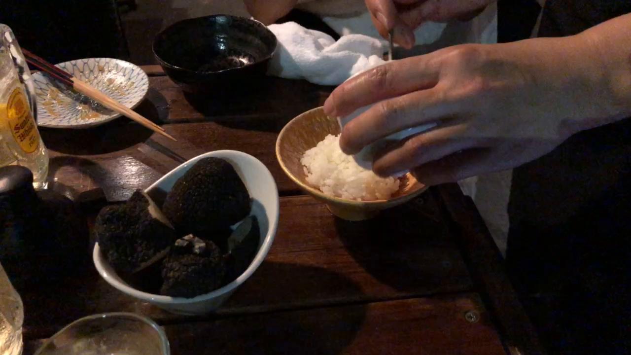 十番右京の写真・動画_video_1170