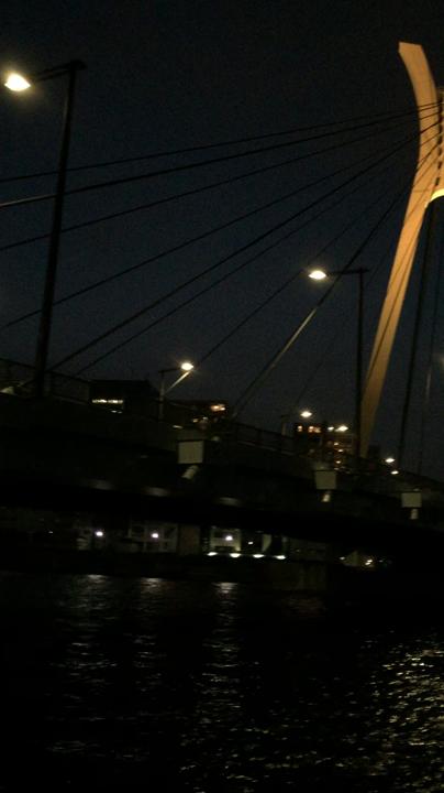 石川島公園の写真・動画_video_120