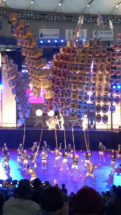 東京ドームの写真・動画_video_1356
