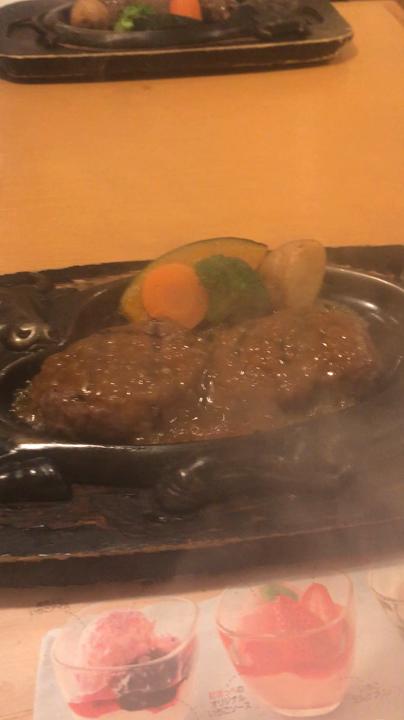 さわやか新静岡セノバ店の写真・動画_video_1435