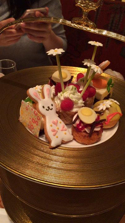 ザ・ペニンシュラ東京の写真・動画_video_403