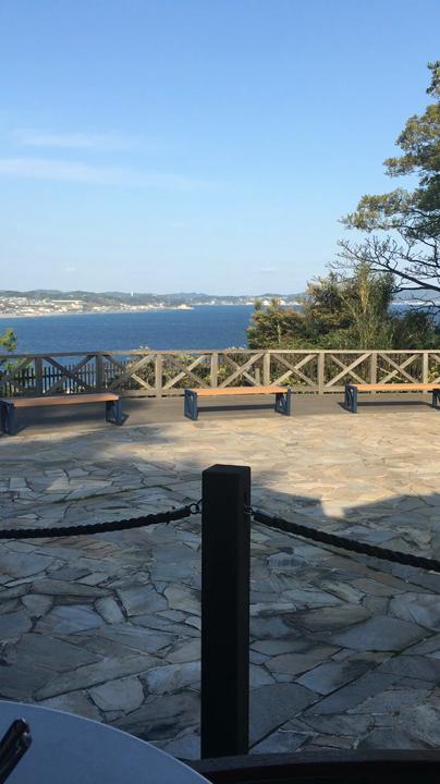 LONCAFE 湘南江の島本店の写真・動画_video_429