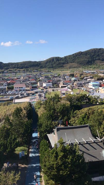 野島埼灯台の写真・動画_video_444