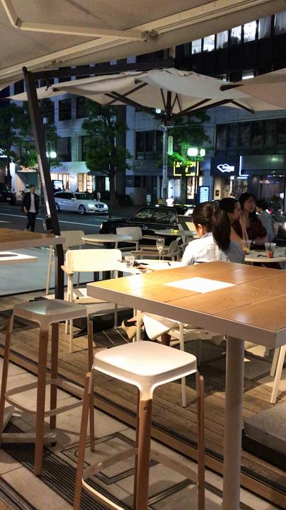 【閉店】クチューム 青山店(COUTUME)の写真・動画_video_515