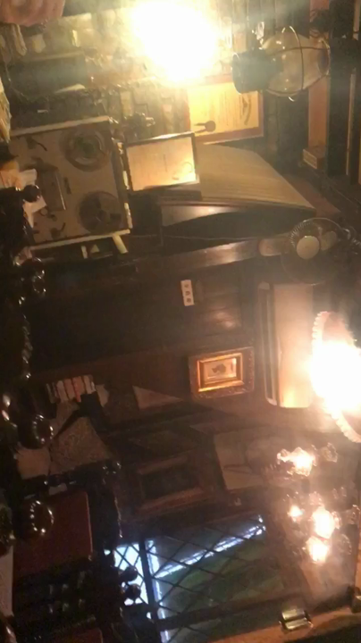 荻窪 邪宗門の写真・動画_video_664