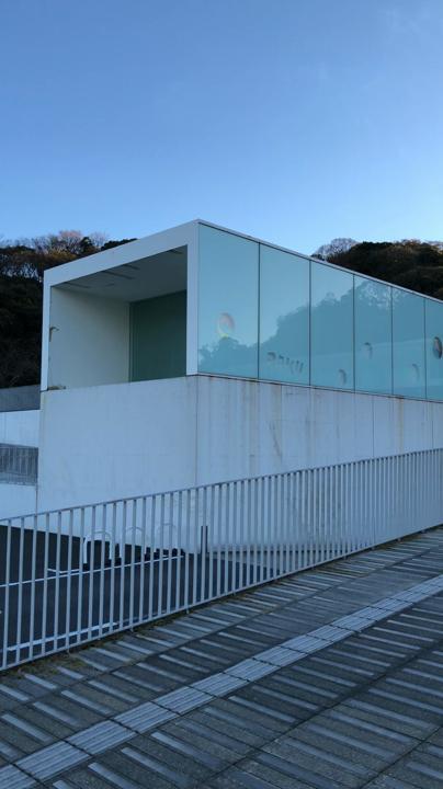 横須賀美術館の写真・動画_video_842