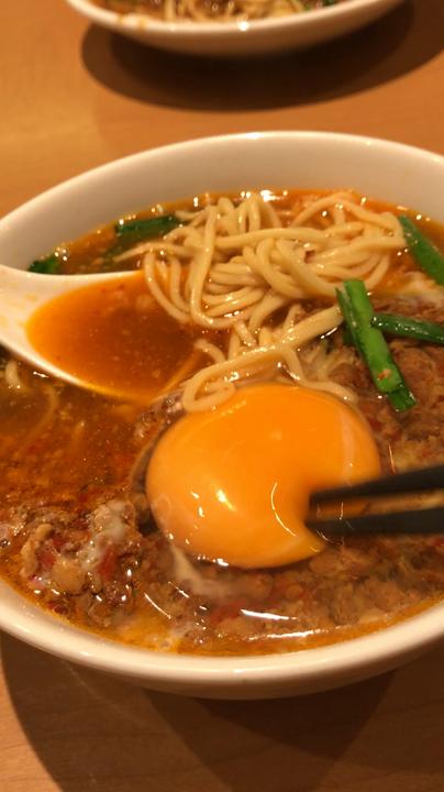 味仙 JR名古屋駅店の写真・動画_video_887