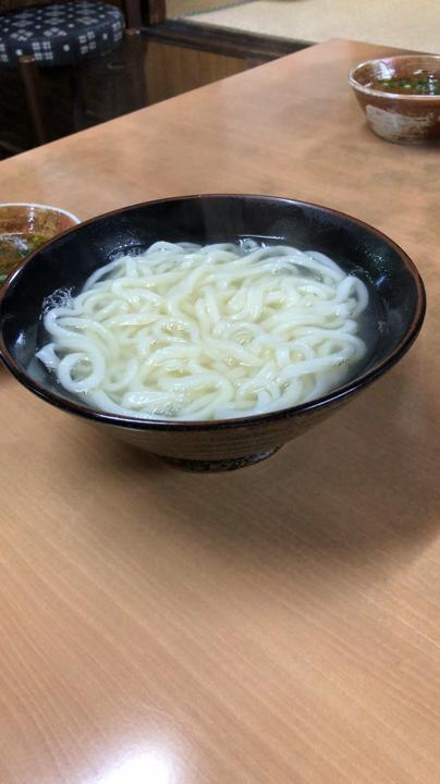重乃井の写真・動画_video_929