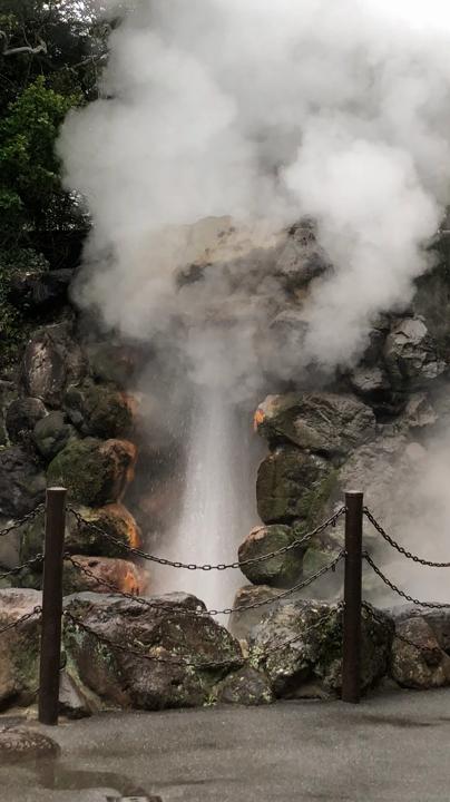 龍巻地獄の写真・動画_video_945